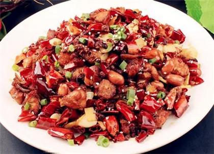【中餐和葡萄酒】勃艮第白葡萄酒就该这样搭配家常菜!