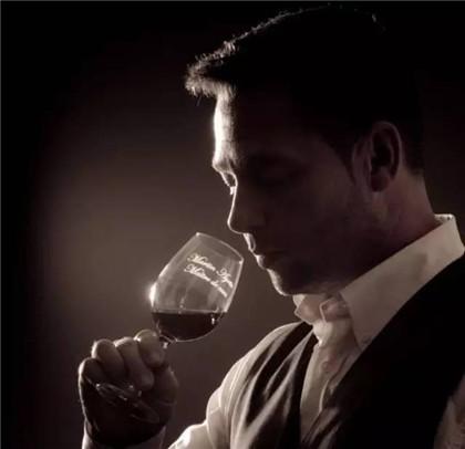 葡萄酒的香气越好,品质越高?